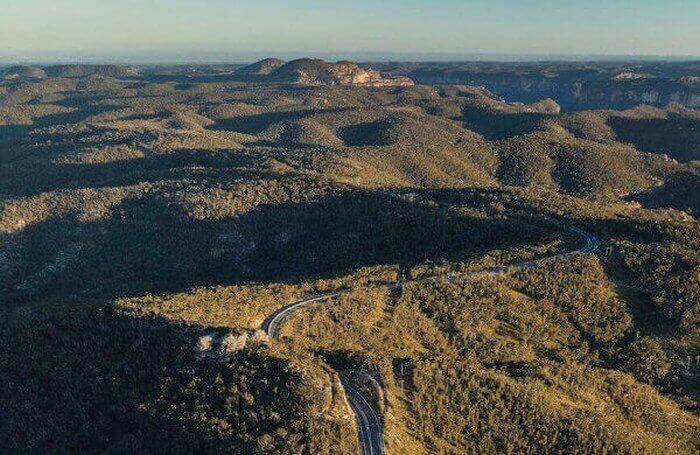Sydney Private Tours Magnificent Blue Mountains Trip