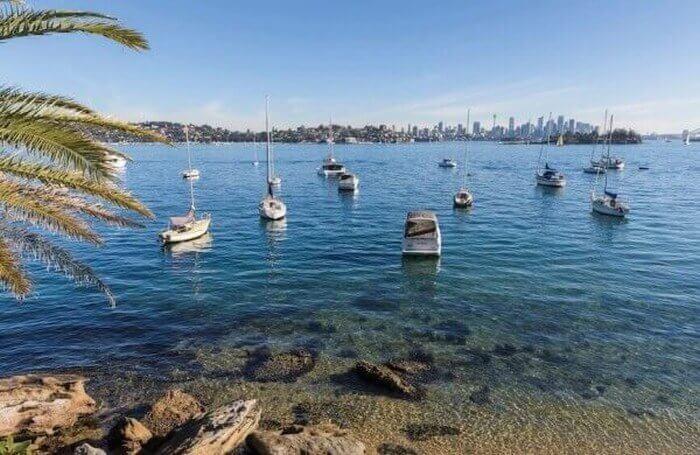Sydney Private Tours Trip to Explore Sydney City Sights