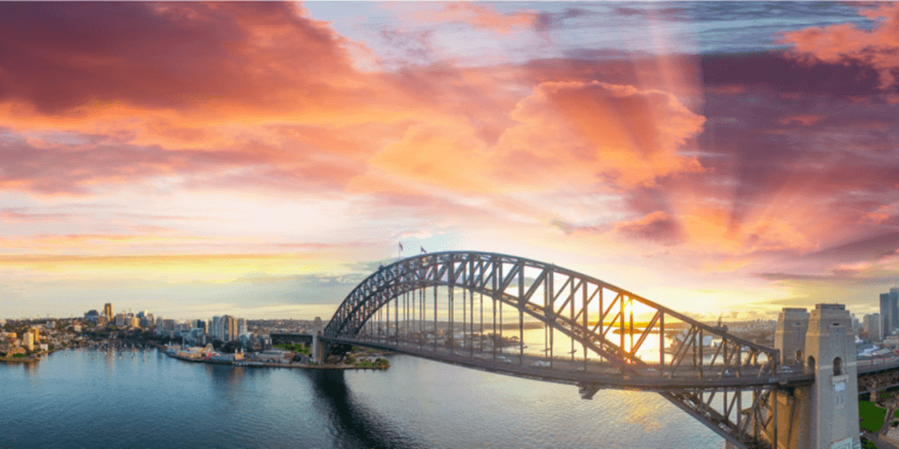 Top Reasons to Choose a Private Tour of Sydney