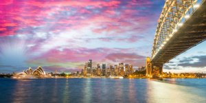 Sydney Private Tours Top day trips from Sydney What to see in Sydney