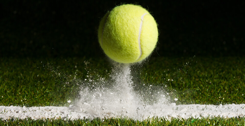 ATP Cup - Sydney teams tennis tournament
