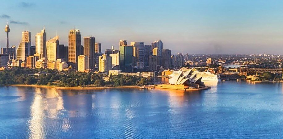Unforgettable Sydney Experiences
